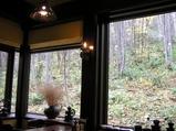 森の時計内部5