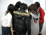 映像制作07