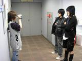 映像制作06