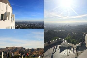 LA_Day4_3
