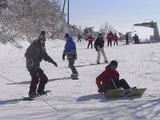 ski03