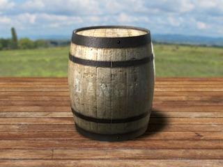 barrel_comp