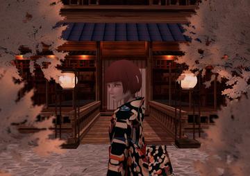 001_mizobuchi