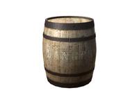 barrel_dif