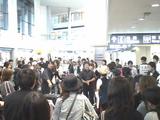 成田空港02