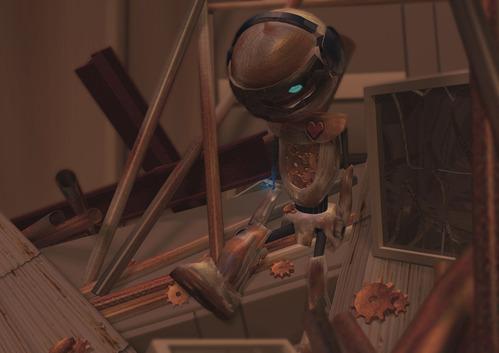 haiki_robot_kannsei