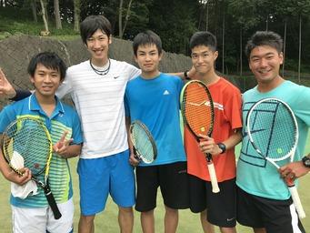 ◆オープンキャンパス【Team Web Blog.】
