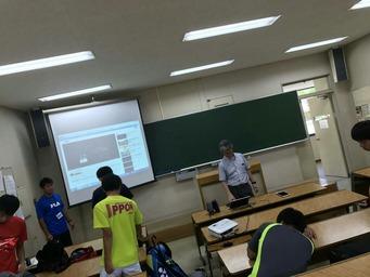 ◆キャリアプラン【Team Web Blog.】