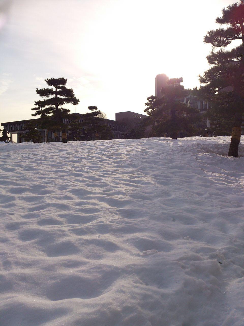 2014冬風景2