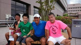 ◆夢を叶えた先輩【Team Web Blog.】
