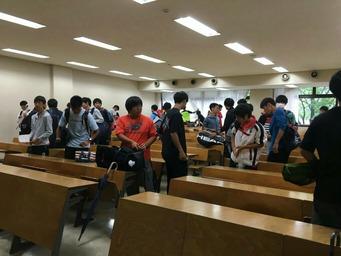 ◆業界理解セミナー(㈱サイオ 金子榮継氏)【Team Web Blog.】