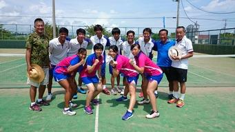 ◆6年連続 アベック優勝【Team Web Blog.】
