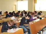 第1種模擬試験2008