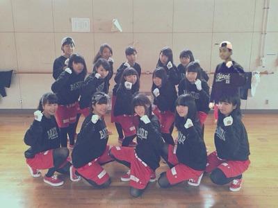 井草高校[IG-s]