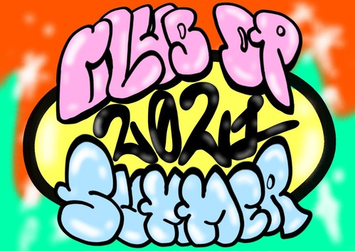 CDSロゴ