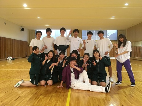 大成高校3