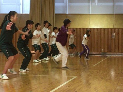 大成高校4