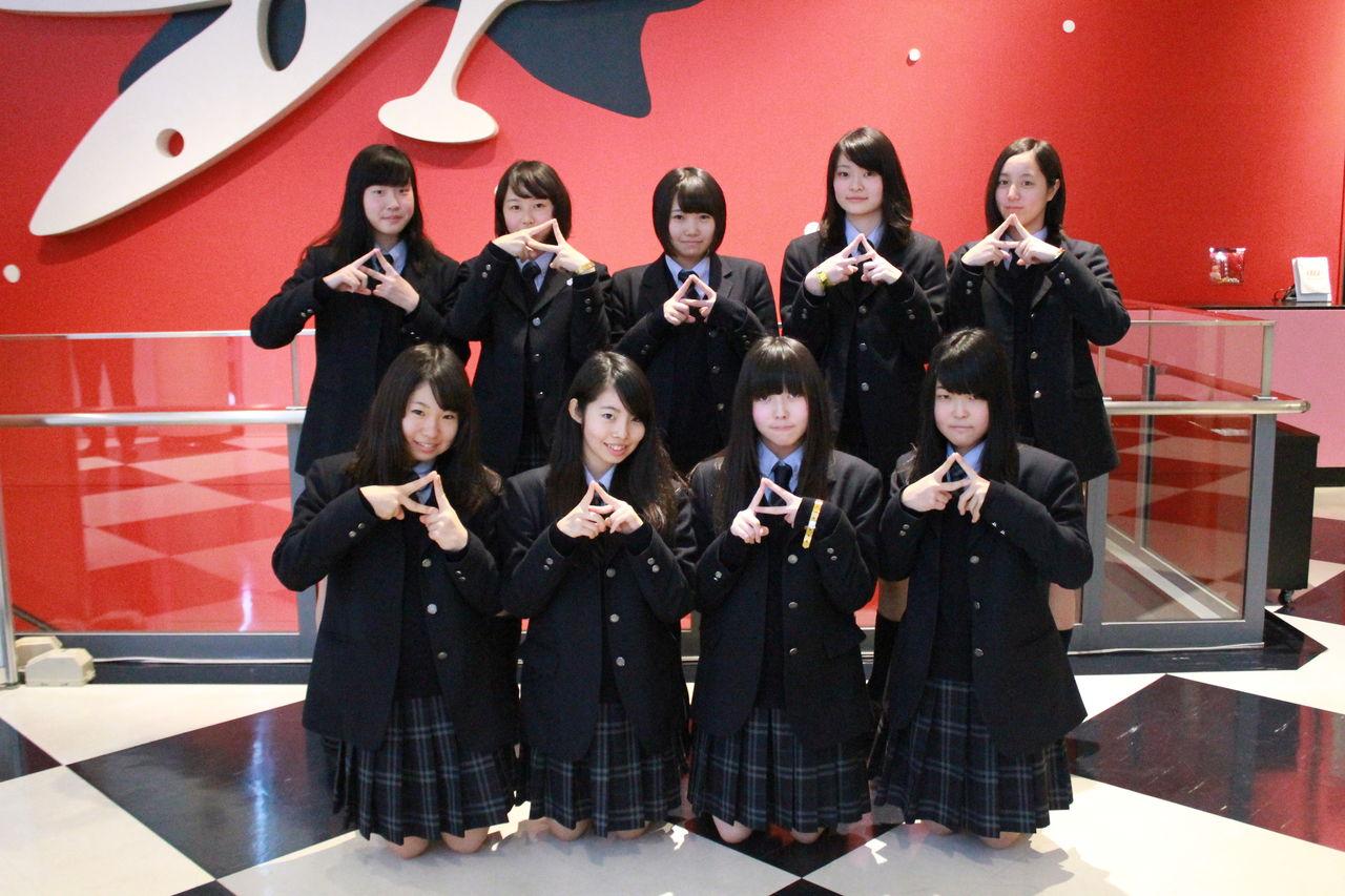 ダンスパフォーマンス科 ブログ 個別記事(ダンス 東京 専門学校)