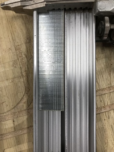 F3CF5185-3D4D-4004-A5DA-A2DB2D9BB139