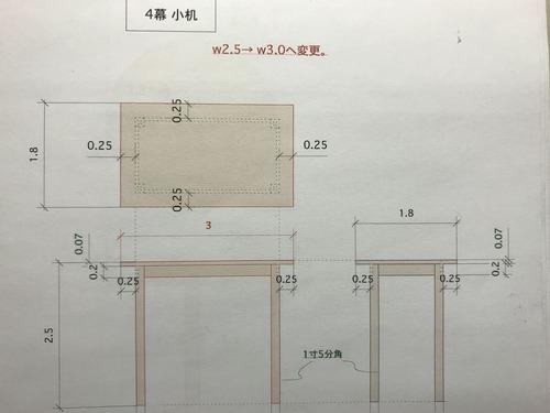 03EA09B9-D304-412E-B4EE-9234FE9D20DA