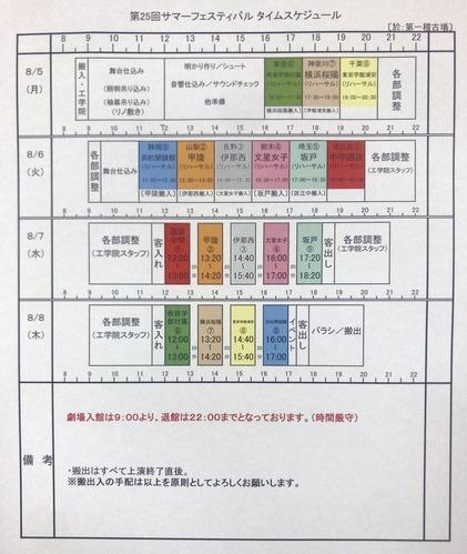 13F3D054-7695-4536-B866-B10E4634E1D1