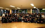 八王子校留学生ウエルカムパーティー2010.jpg