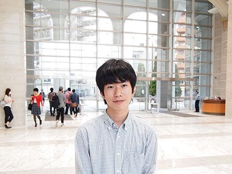 MOS 世界大会進出 日本工学院