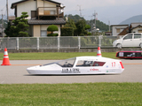 Kabegami2008_B960