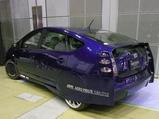 2008020902