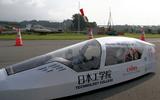 Kabegami2008_C800S