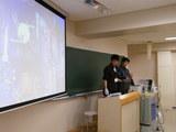 情報コース模擬授業1(2008.05.25)