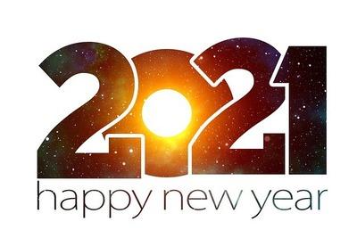 new-year-5798330_640