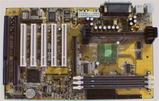 組立パソコン