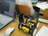 オープンキャンパス模擬授業2(2008.05.11)