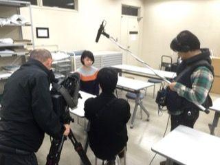 tokyowestsidesakurai02