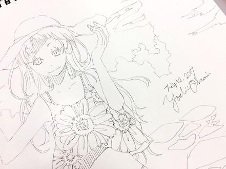IMG_0025