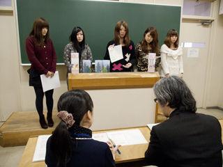 130122_ongakusai_presentation_003