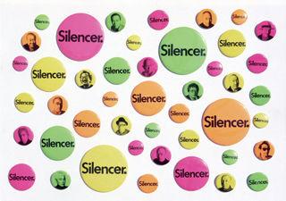 silencer01