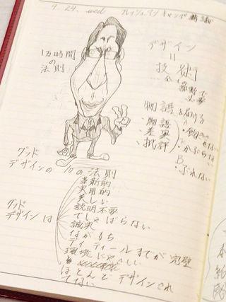 20130424_yamano