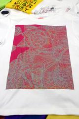 エアクリッパーTシャツ1