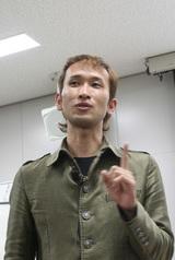 akihito氏1