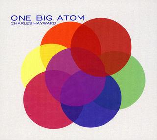 one big atom_up