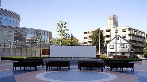 garden_stage