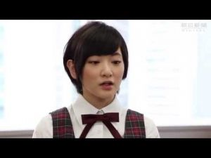 乃木坂46まとめ