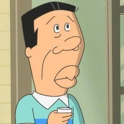 〜ヨメのルーティン 肌編🏕〜