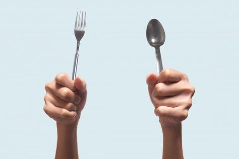 過食について、と、そのヨメ流対策