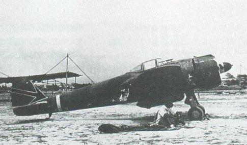 hayabusa02