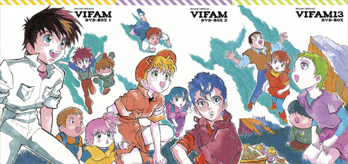 vifam001