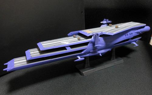 DSCN2040