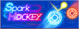 Spark Hockey